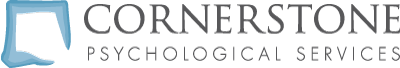 Cornerstone Psychological Services - Halifax Psychologists