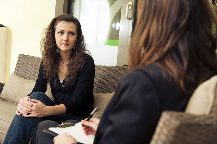 Top 5 Tips for Clients in Therapy