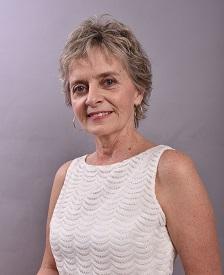 Debra Garland