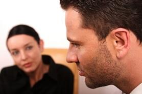 Halifax Psychologists providing Psychodynamic Therapy