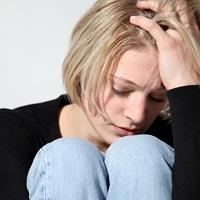 Trauma & Abuse