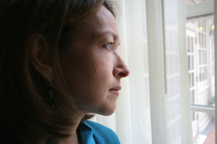 Halifax psychologists treat depression and suicidal ideation
