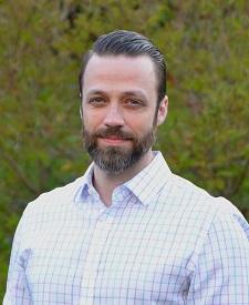 Brad Peters, Halifax Psychologist