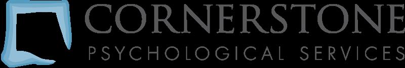 Cornerstone Psychological Services